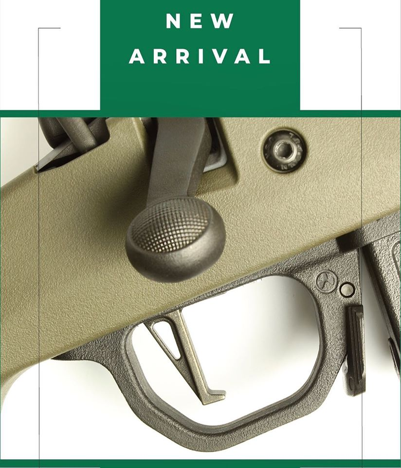 cmc triggers remington 700 adjustable ultra precision trigger 1