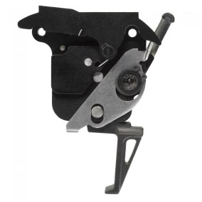 cmc triggers remington 700 adjustable ultra precision trigger