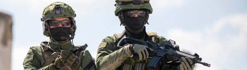 iwi arad modular battle rifle short stroke piston ar15 556 rifle polymer magazines modular desigh interchangeable ar parts  3.jpg