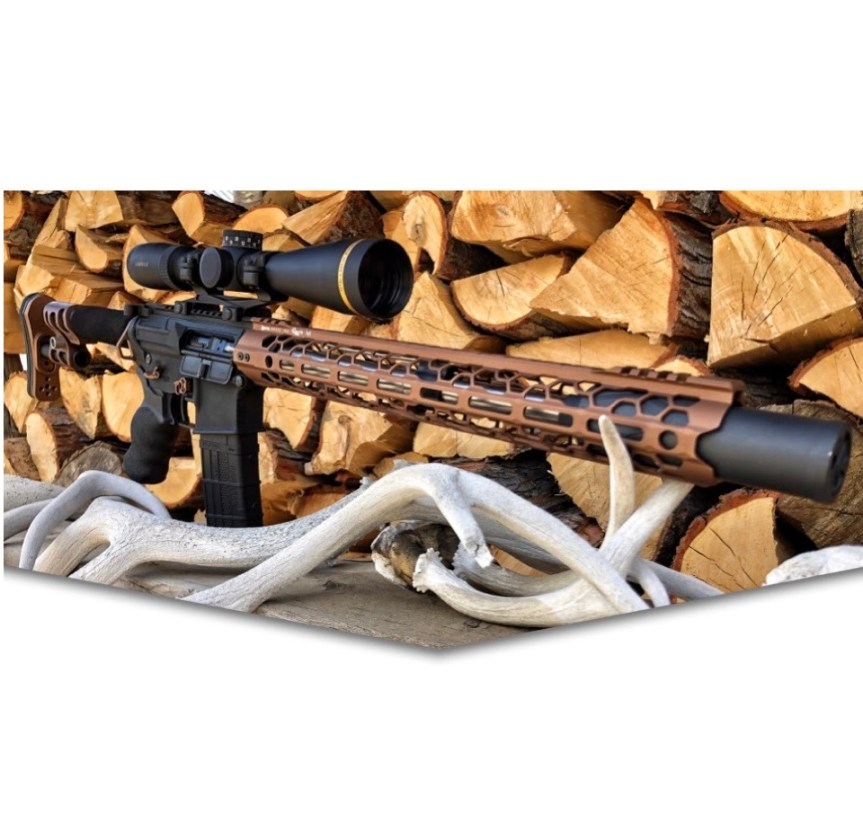odin works 12.5 inch 223 wylde barrels tuck suppressor under the rail tuck under silencer 1.jpg