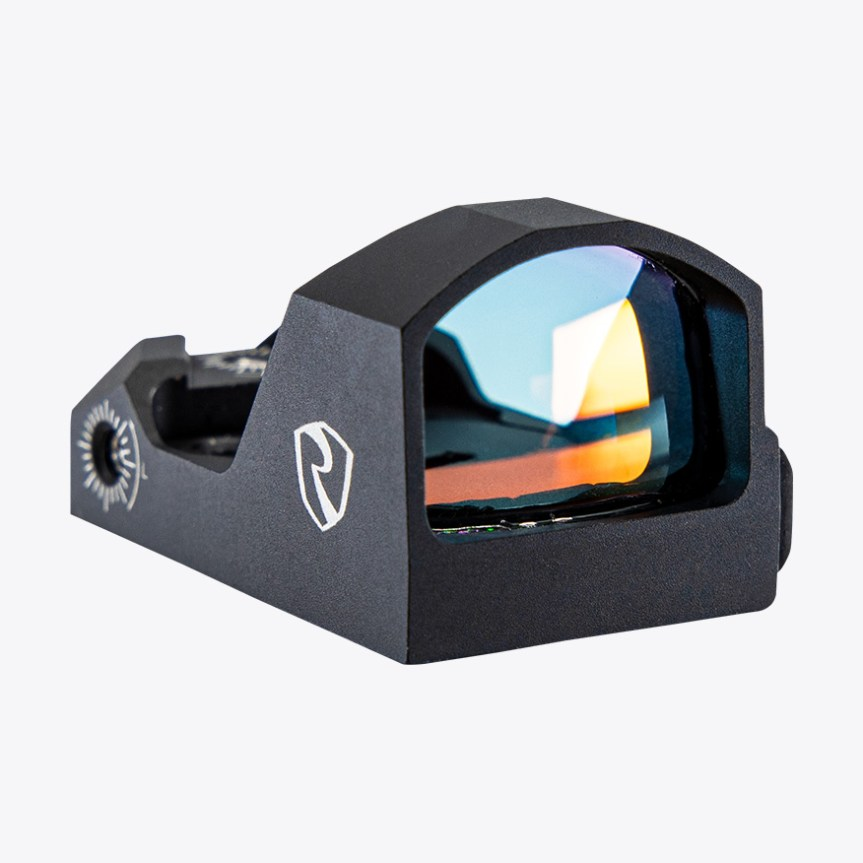riton optics x3 taxtix prd red dot for pistols 3 moa pistol red dot  1.jpg