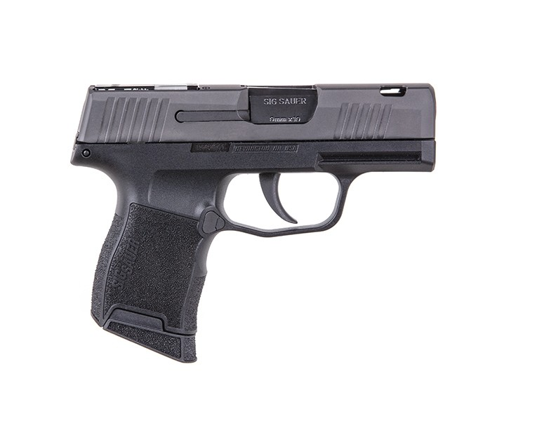 sig sauer 365-9-SAS-C p365sas micro compact 9mm pistol conceal carry handgun ccw p365 sas 4.jpg