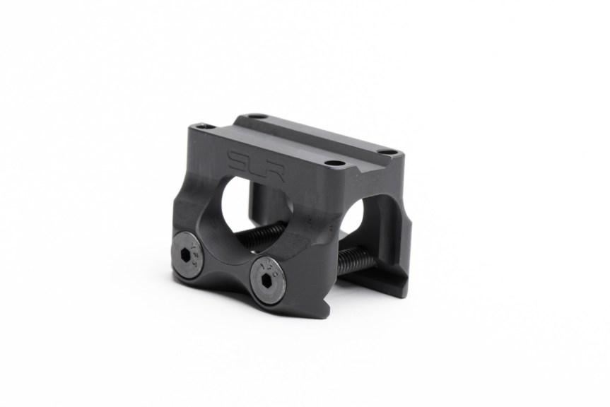 slr rifleworks lower 1 3 trijiconmro optic mount 810646035157 OM-MRO-1 3 5