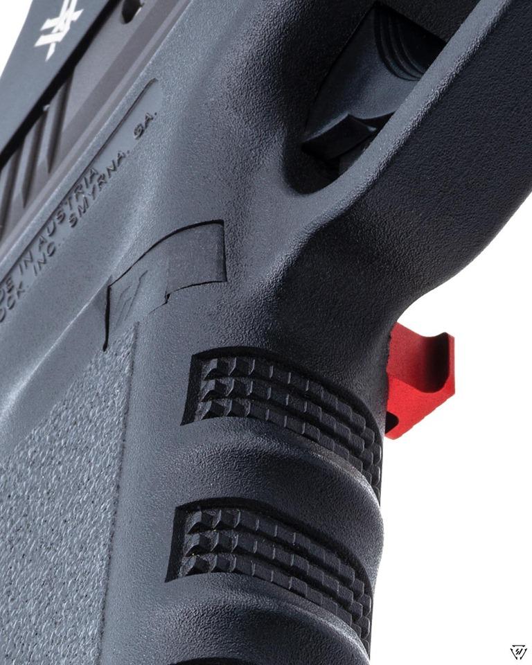 Strike Industries glock modular magazine releases interchangeable glock mag release buttons  2.jpg
