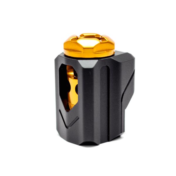 tyrant designs cnc uni-comp universal pistol compensator 9mm pistol comp  3.png