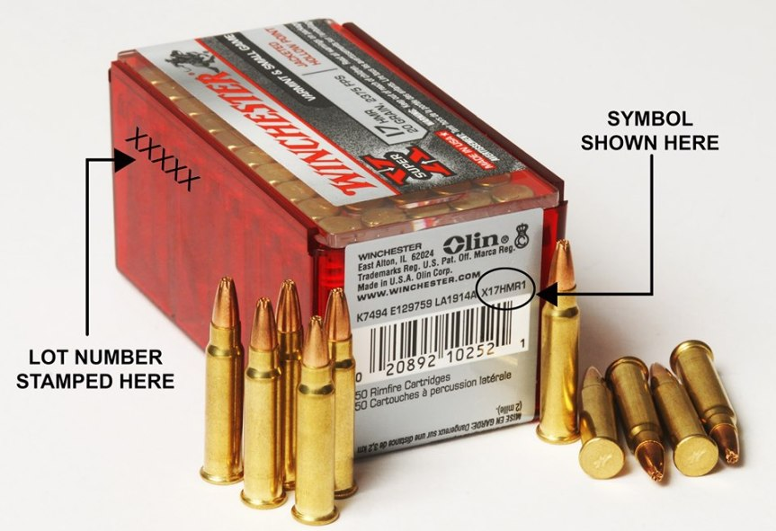 winchester recall on ammo 17 hmr ammo recall  1.jpg