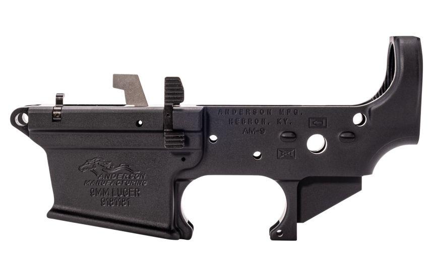anderson manufactuirng ar-9 9mm ar15 pcc 2.jpg