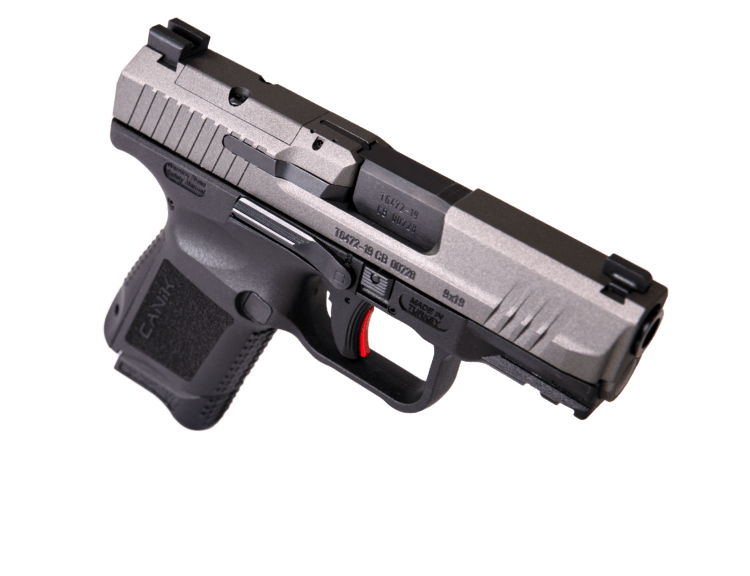 canik TP9 Elite sc pistol 9mm conceal carry sub compact double stack 9mm canik usa  2.png