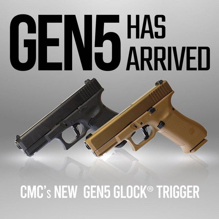 cmc triggers glock gen 5 flat trigger   a.jpg