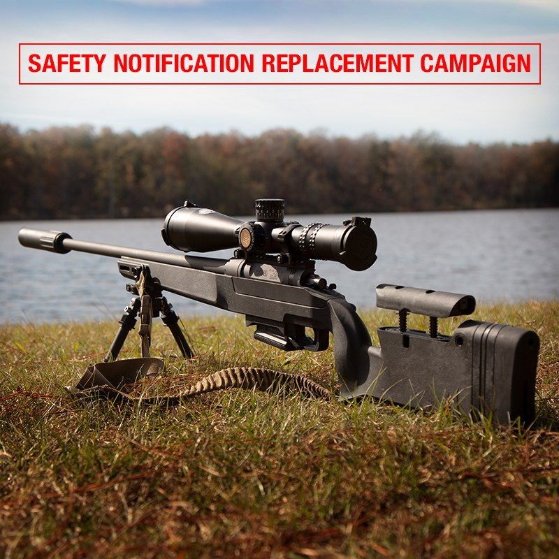 daniel defense recall delta 5 firing pin cross pin breaking delta 5 rifle safety notification replacement campaign  1.jpg