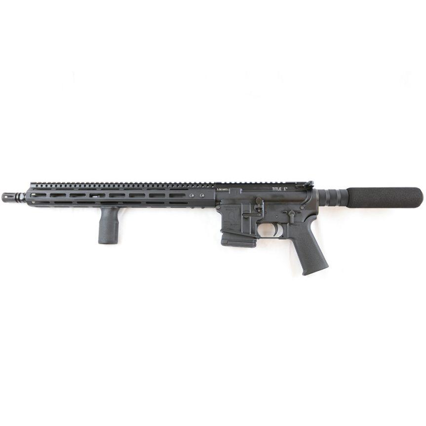 franklin armory title 1 firearm california compliant ar  1.jpg