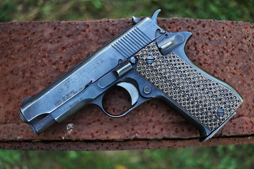 lok grips star bm g10 grips for star 9mm pistol  1.jpg
