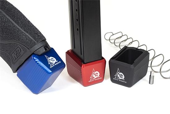 odin works pmb pistol magazine base pads sw mp9 ACC-PMB-SW 1.jpg