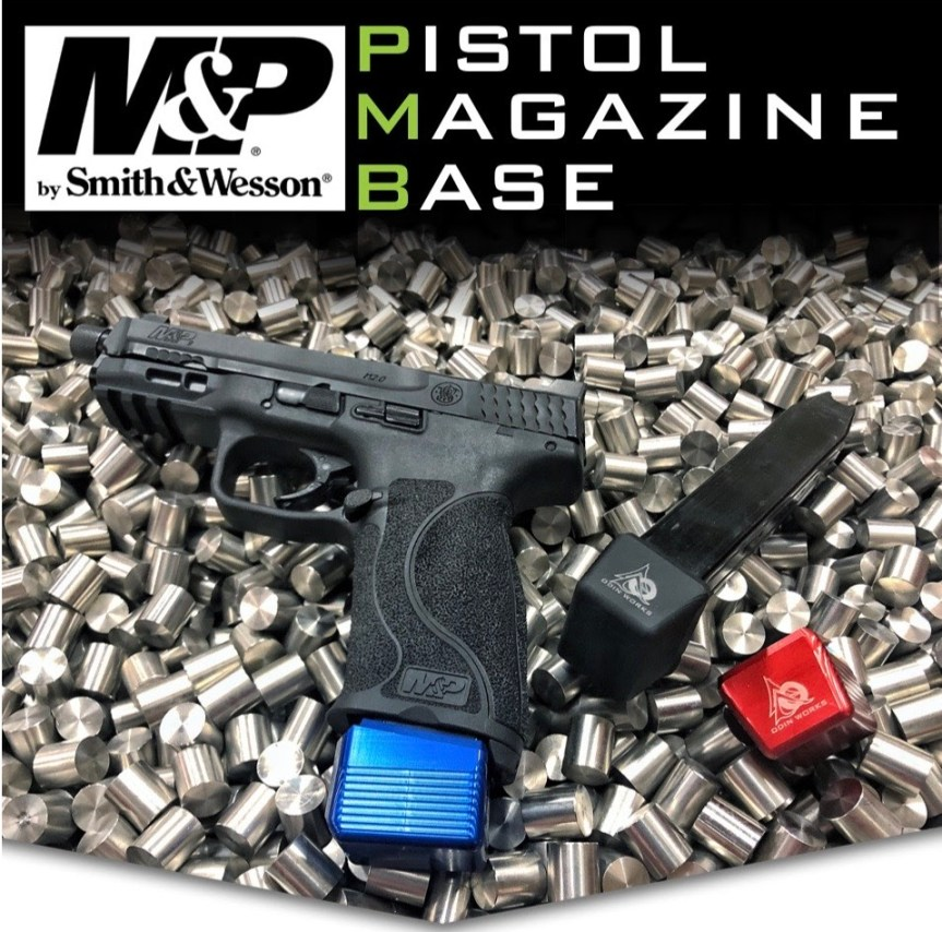 odin works pmb pistol magazine base pads sw mp9 ACC-PMB-SW q.jpg