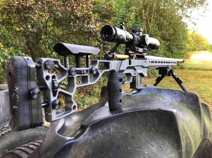 savage arms 110 elite precision rifle series bolt action rifle savage sniper rifle 338 lapua 6mm creedmoor 6.5 creedmoor  1.jpg