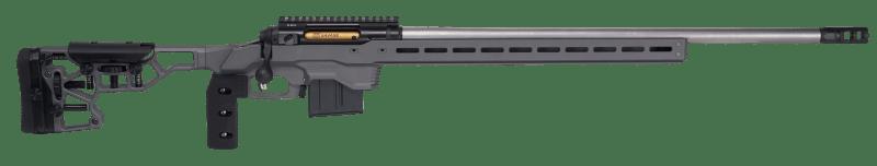 savage arms 110 elite precision rifle series bolt action rifle savage sniper rifle 338 lapua 6mm creedmoor 6.5 creedmoor  4.png