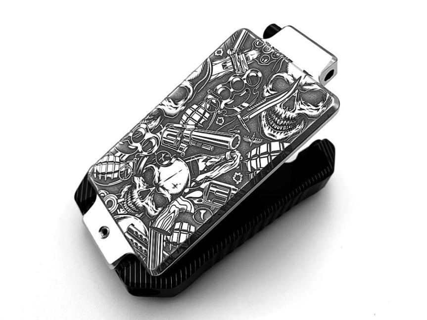 scudo wallets vector billet aluminum wallet edc wallet   2.jpg