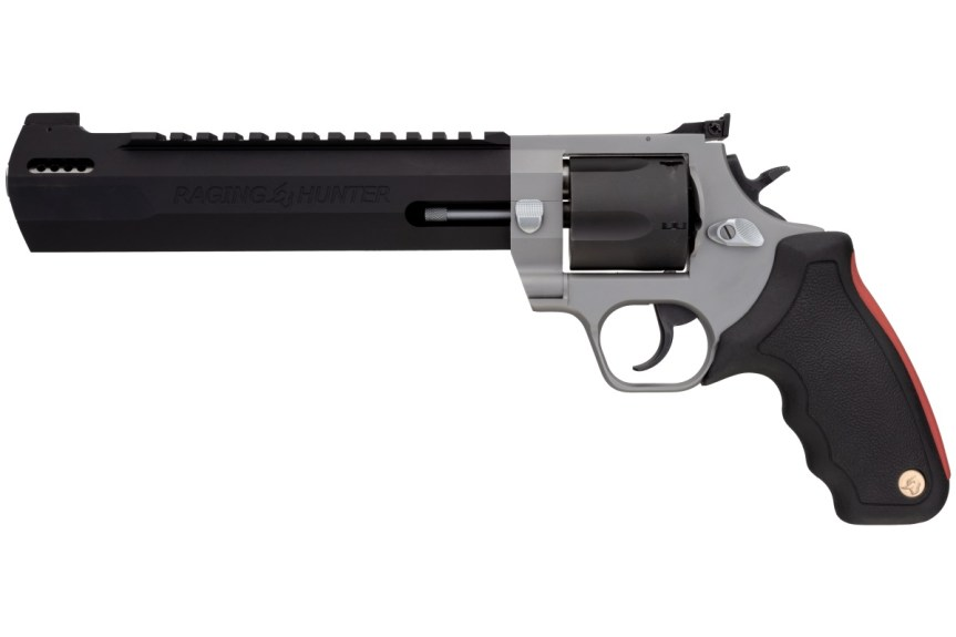 taurus usa raging hunter revolver 454 casull hunting revolver  1.jpg