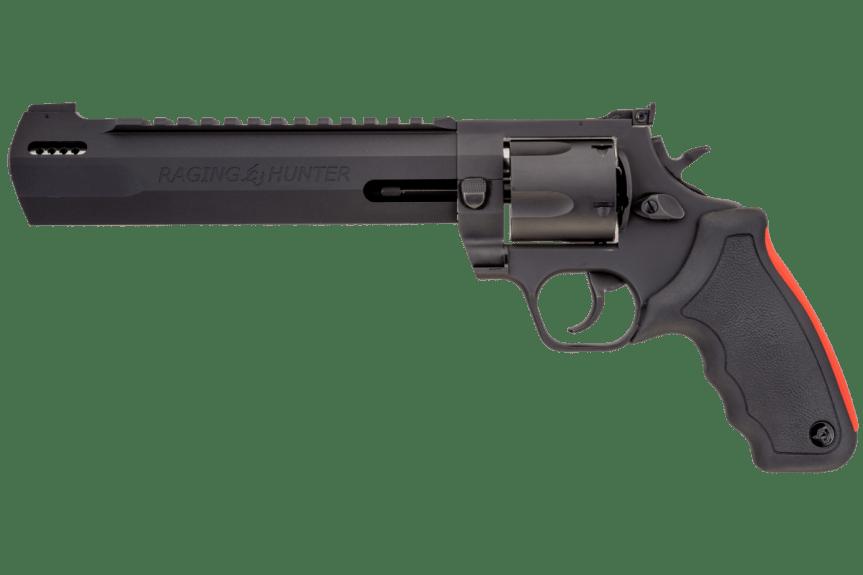 taurus usa raging hunter revolver 454 casull hunting revolver  2.png