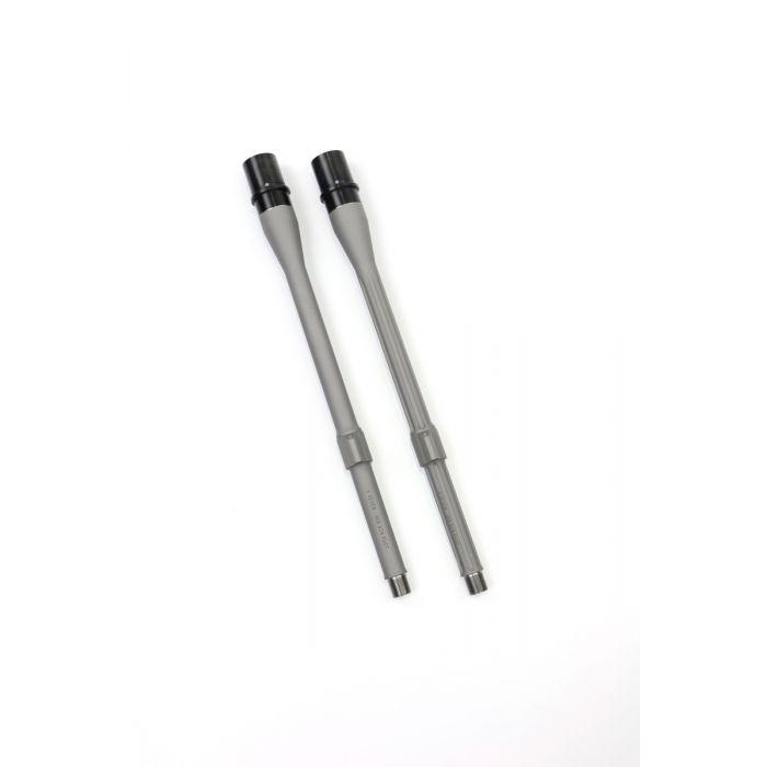 v seven weapon systems ar10 308 stainless steel barrels fluted ar10 barrels 7.62x51mm 7.62nato barrel  2.jpeg