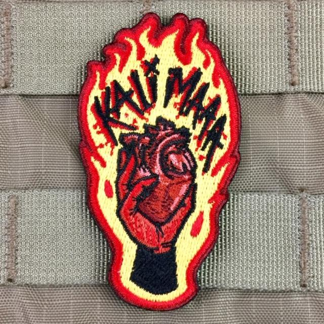 violent little machine shop kali maaa morale patch 1.jpg