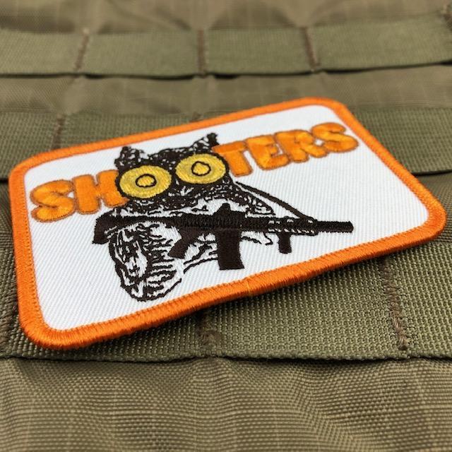 violent little machine shop shooters hooters morale patch edc bag patches  2.jpg