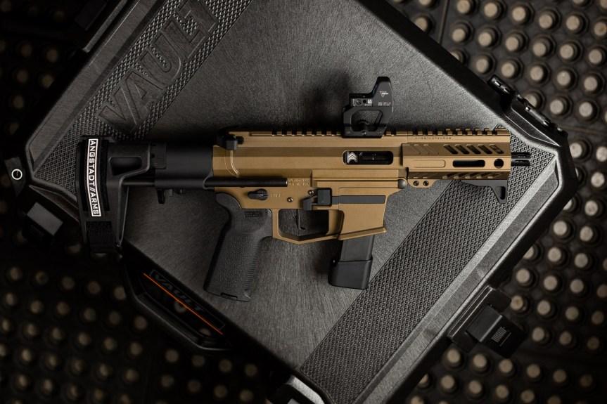 angstadt arms udp-9 pistol ar-9 pistol  1.jpg