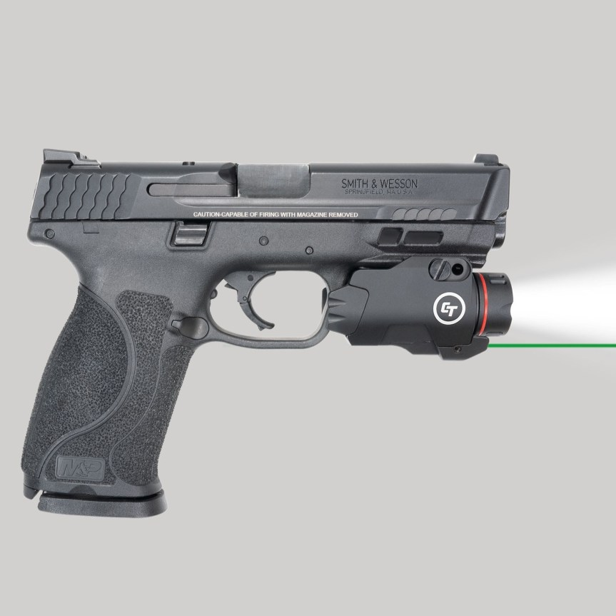 crimson trace cmr-207 rail master pro universal laser and tactical light 2.jpg