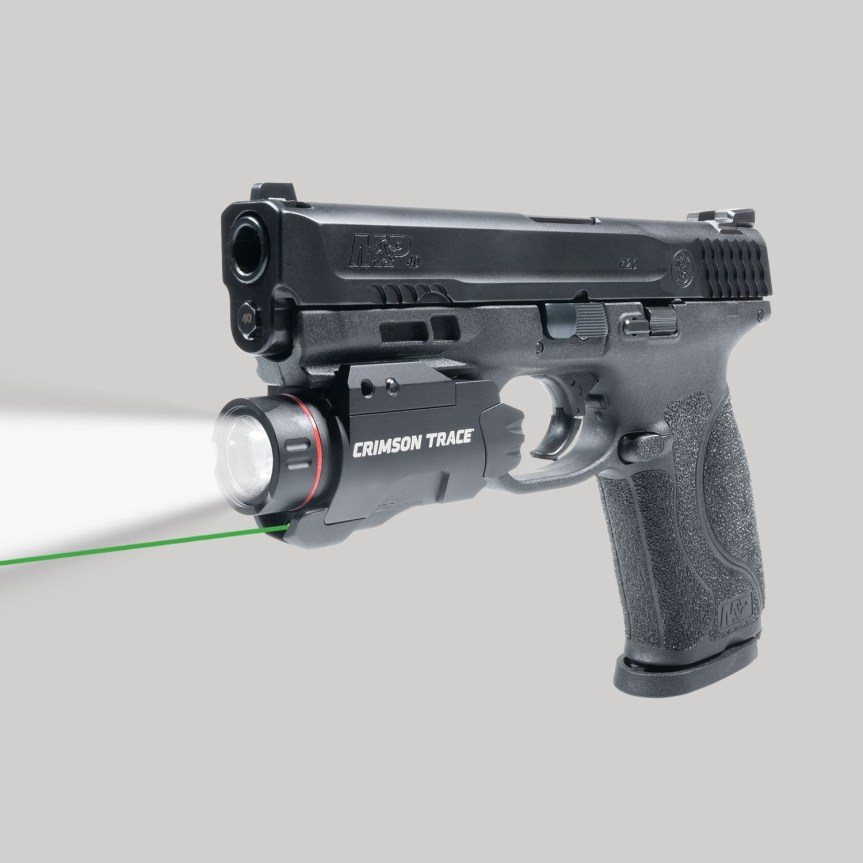 crimson trace cmr-207 rail master pro universal laser and tactical light 3.jpg
