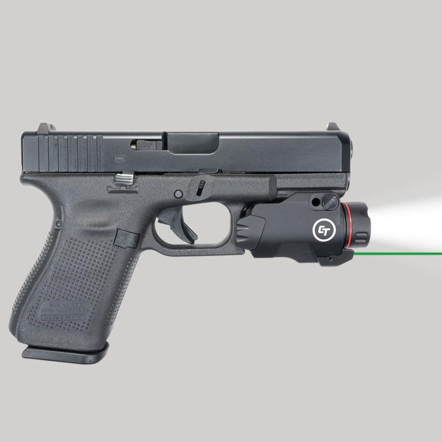 crimson trace cmr-207 rail master pro universal laser and tactical light 4.jpg