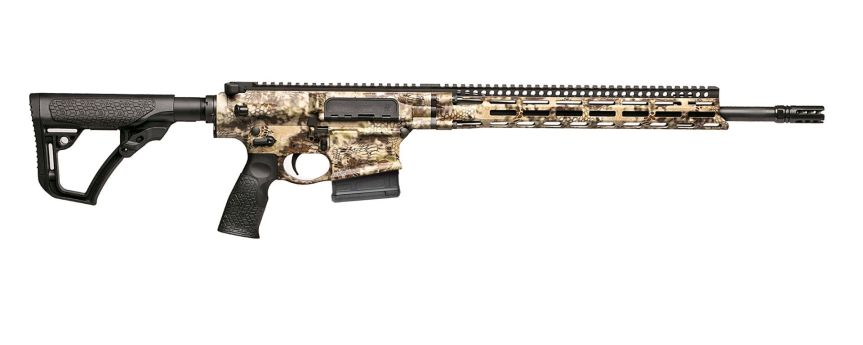 daniel defense dd5 hunter rifle 260rem ar-10 6.5creedmoor dd5v5  3.jpg