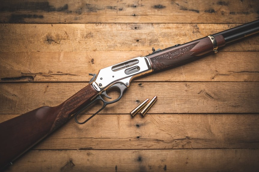 henry repeating arms henry usa 45-70 gov 410 lever action side gate H024-4570 H024-410 a dfsfsdf.jpg