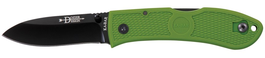 ka-bar 4062kg dozier folding hunter knife kelly green  2.jpg
