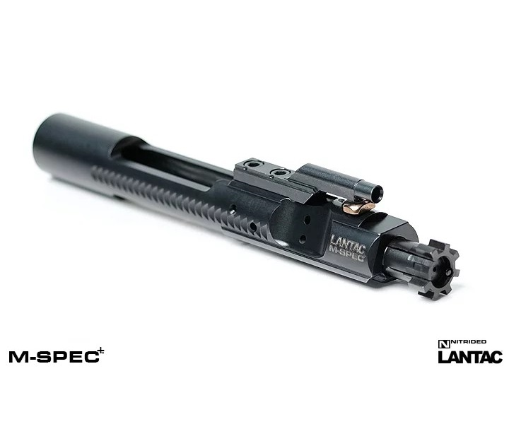 lantac m-spec ar15 bolt carrier group milspec reliable bcg  1.jpg