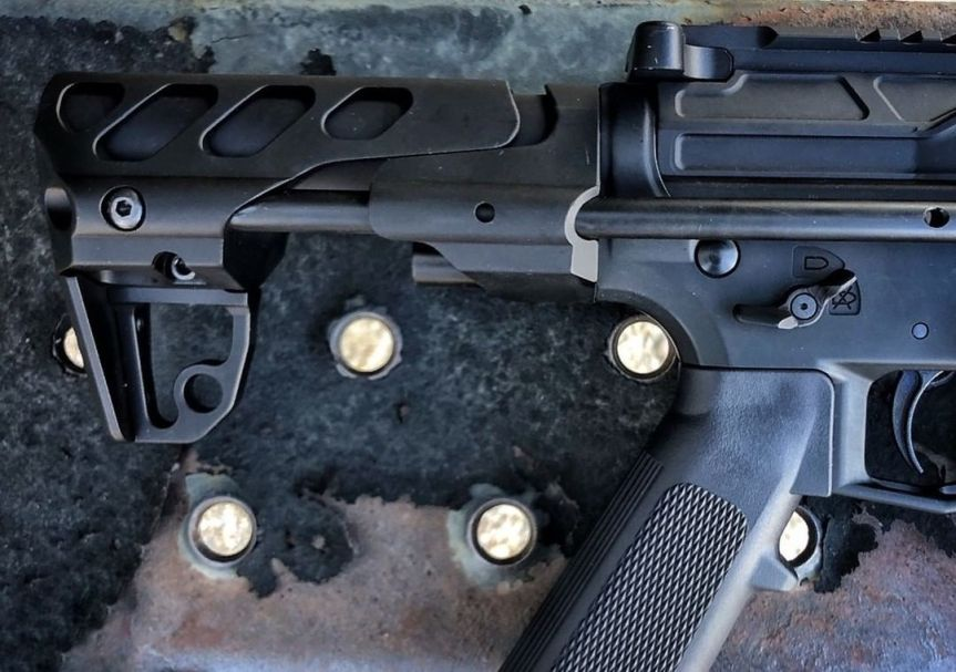 odin works cq-s close quarter rifle stock ar15 stock  b.jpg