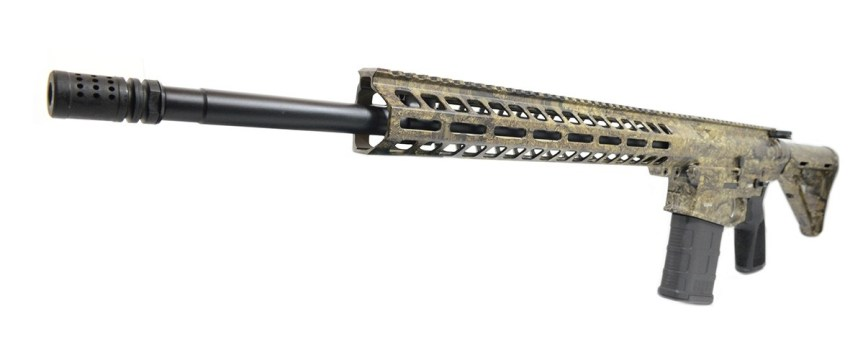 palmetto state armory psa pa10 custom series realtree timber ar-10 gen 3 rifle REALTREE30820R 2.jpg