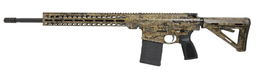 palmetto state armory psa pa10 custom series realtree timber ar-10 gen 3 rifle REALTREE30820R 3.jpg