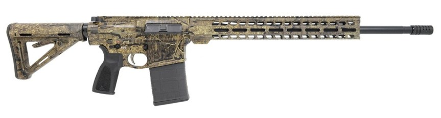 palmetto state armory psa pa10 custom series realtree timber ar-10 gen 3 rifle REALTREE30820R 4.jpg