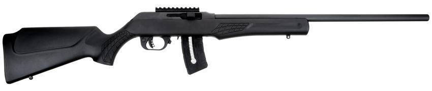 rossi usa rs22w2111 22wmr semi auto 22 magnum rifle  2.jpg