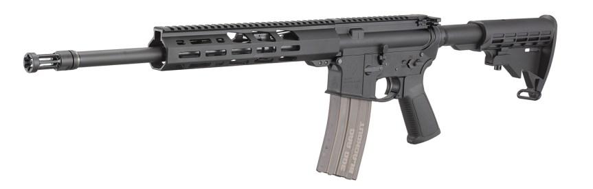 ruger ar-556 300blk ar15 rifle ruger 8530  4.jpg