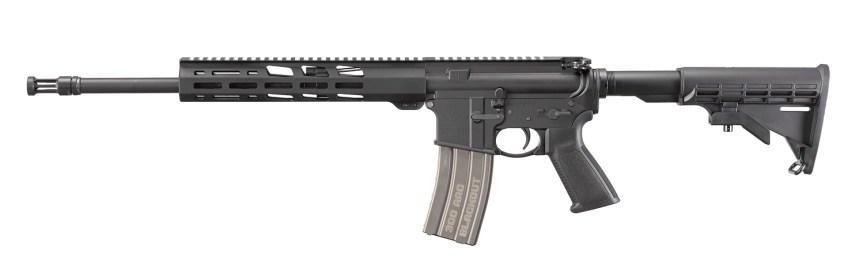 ruger ar-556 300blk ar15 rifle ruger 8530  5.jpg