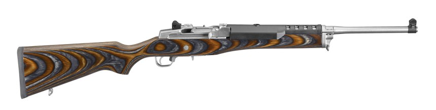 ruger mini14 ranch rifle talo edition mini-14 5887 5886