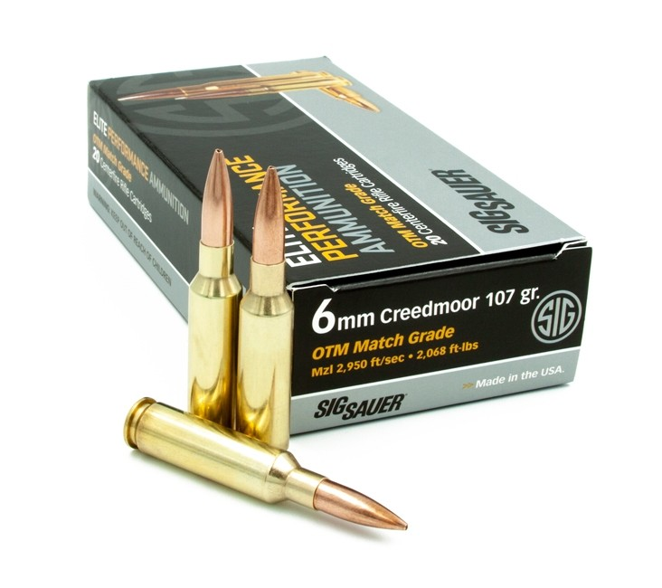 sig sauer 6mm creedmoor elite match grade ammunition  1.jpg