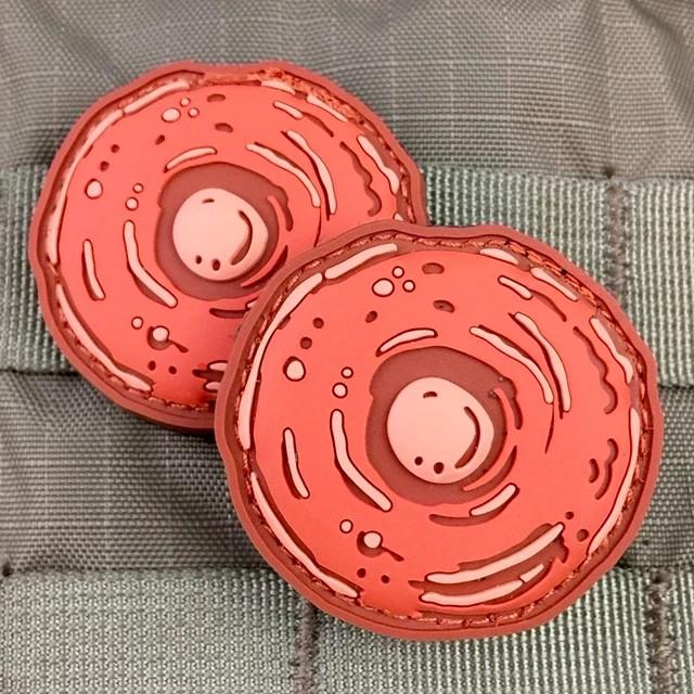 violent little machine shop pepperoni nipple patch 2 - Copy.jpg