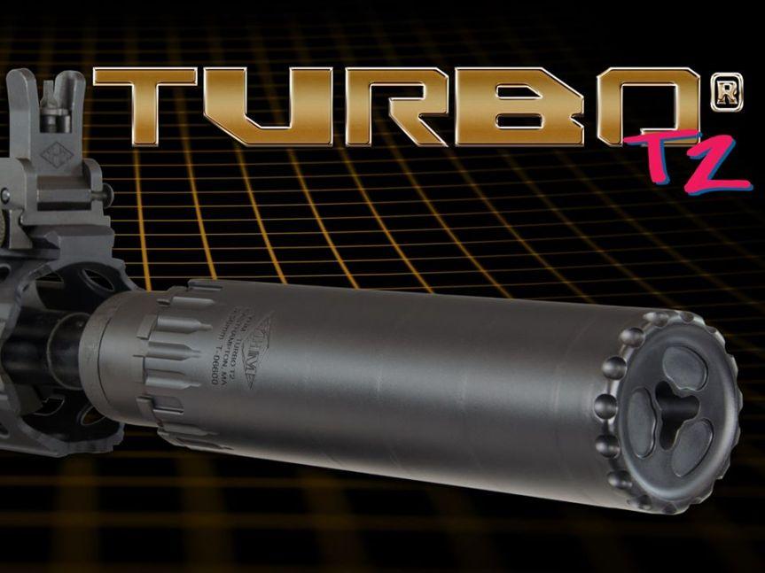 yankee hill machine turbo t2 5.56 rifle suppressor lightest ar15 silencer  1.jpg