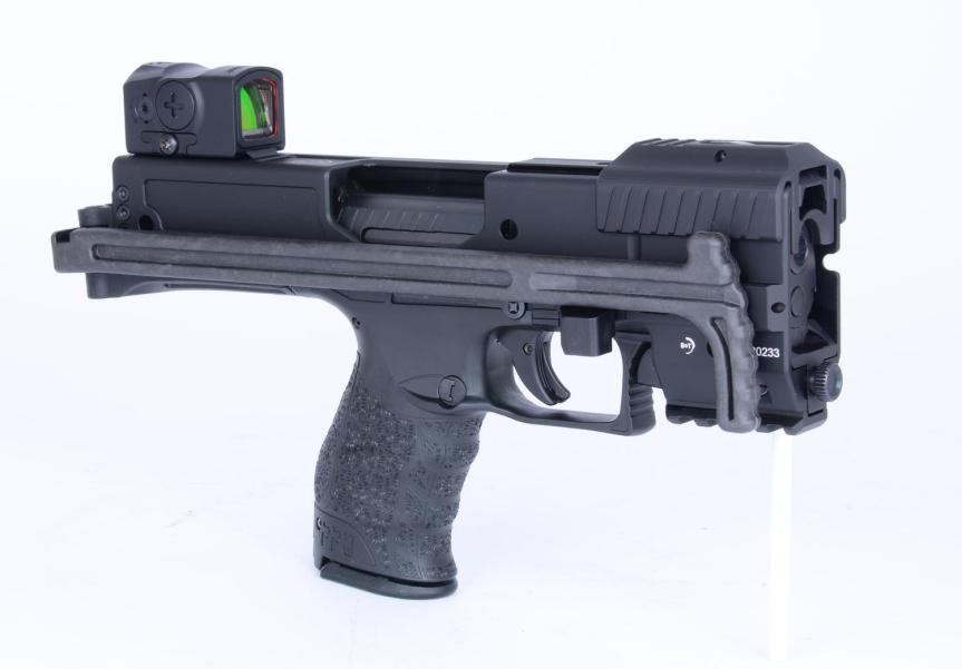 bt brugger thomet walther ppq usw-ppq chassis walther pistol chassis 9mm 1.jpeg