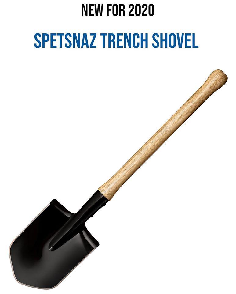 cold steel spetsnaz trench shovel 92sfx  1.jpg