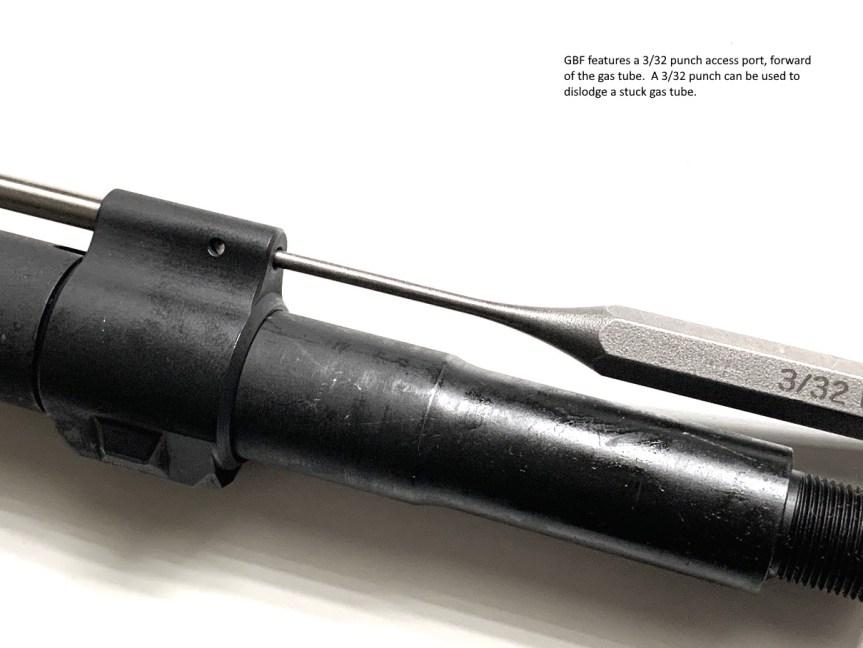 forward controls designs gbf gas block ar15 .750 gas block 1.jpeg
