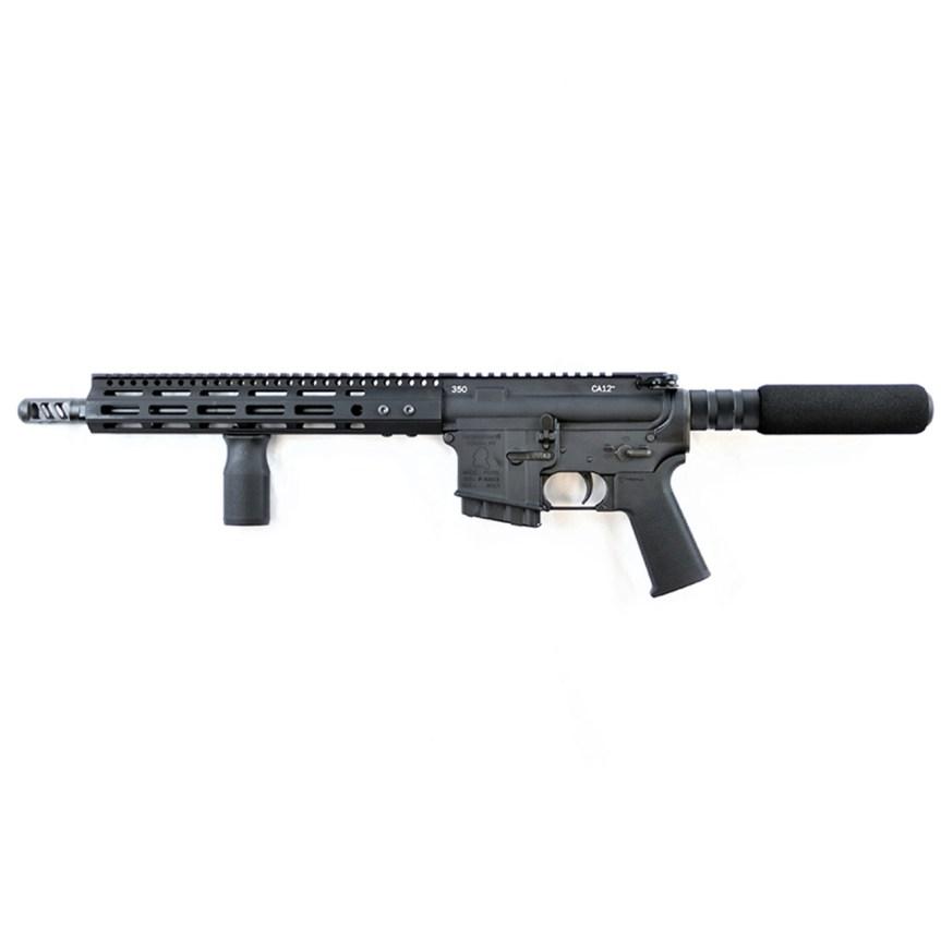 franklin armory ca11 300blackout pistol ca12 350 legend california compliant 2.jpg