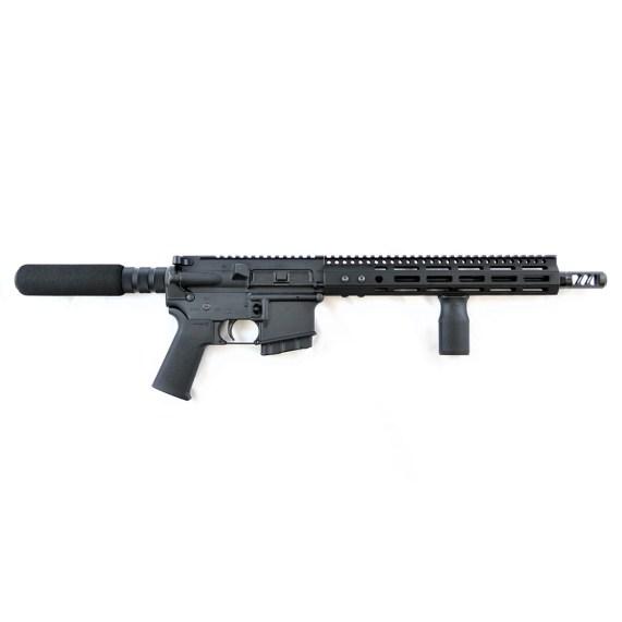 franklin armory ca11 300blackout pistol ca12 350 legend california compliant